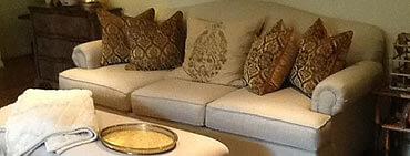 Beau Residential Furniture