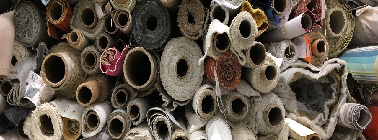 Designer Fabrics, Upholstery Fabrics,