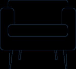 Chair_2