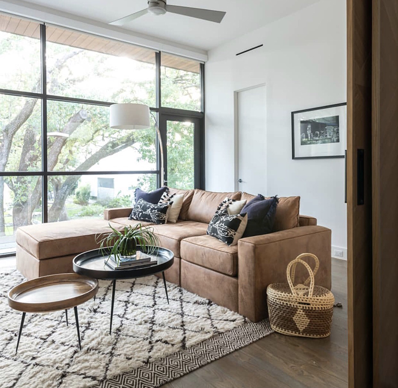 custom sofa houston tx
