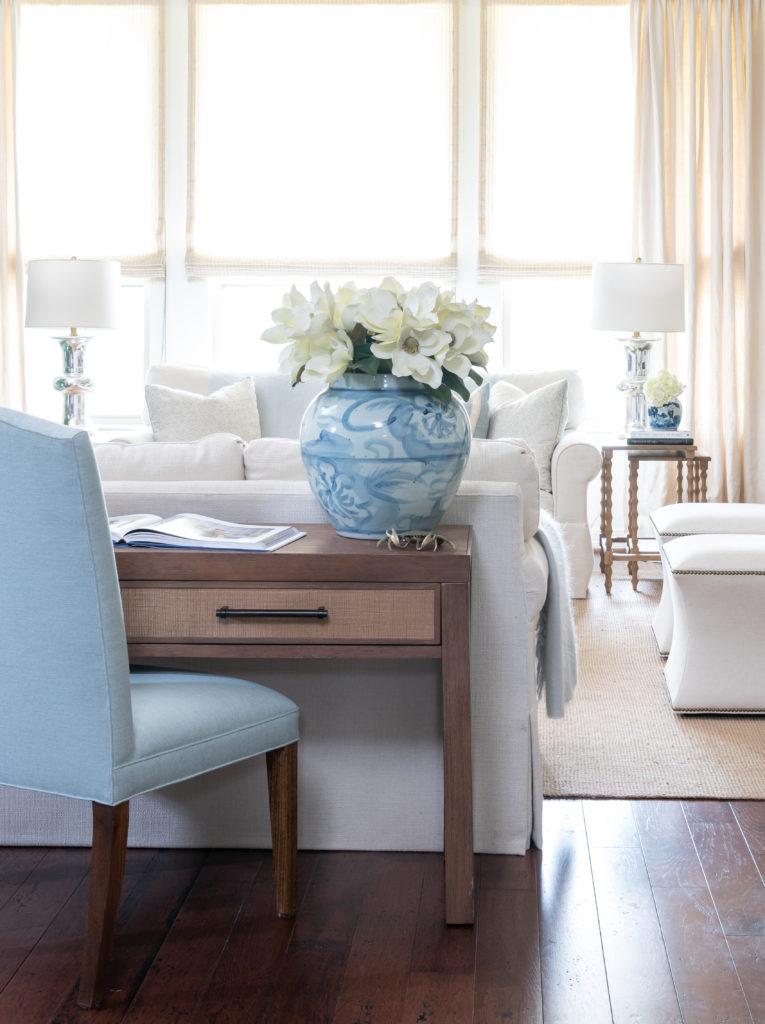virtual interior design online