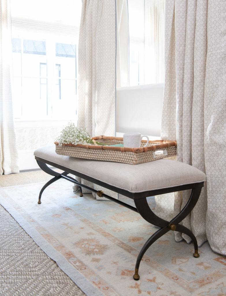 furniture design company houston